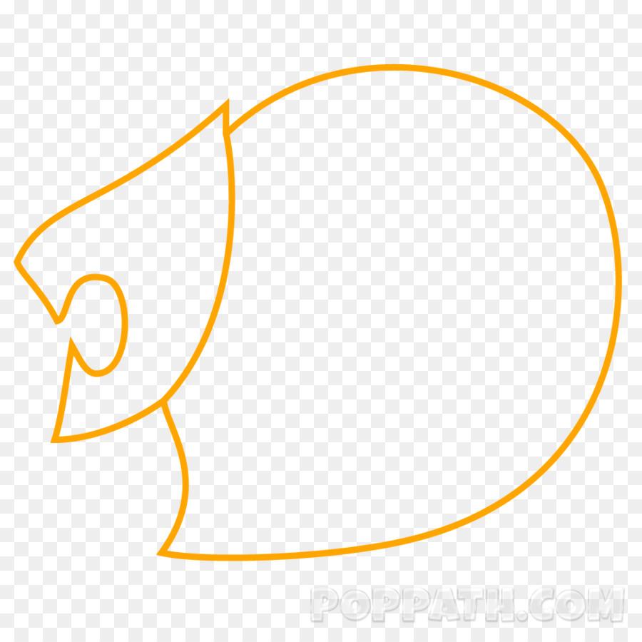 الأصفر Png قصاصة فنية رسم رمز قصاصة فنية تصميم
