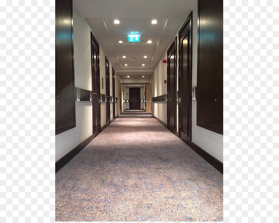 Stock Interior Design Services Immobilien Winkel - Design png ...