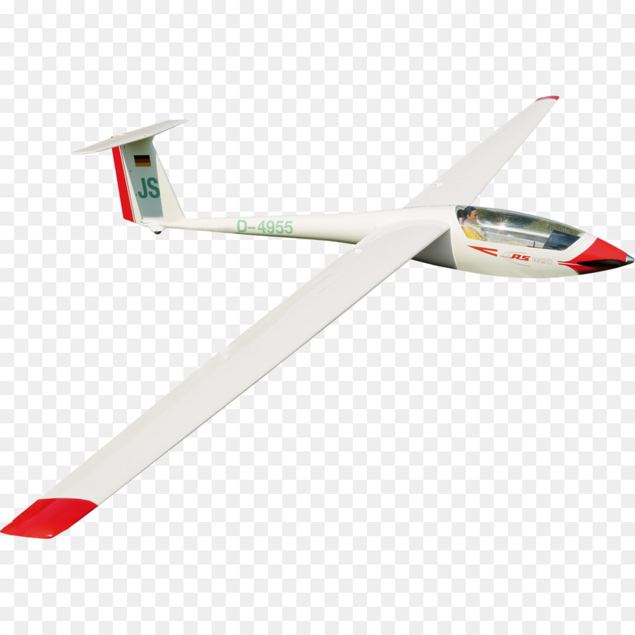 Cartoon Airplane png download - 1500*1500 - Free Transparent
