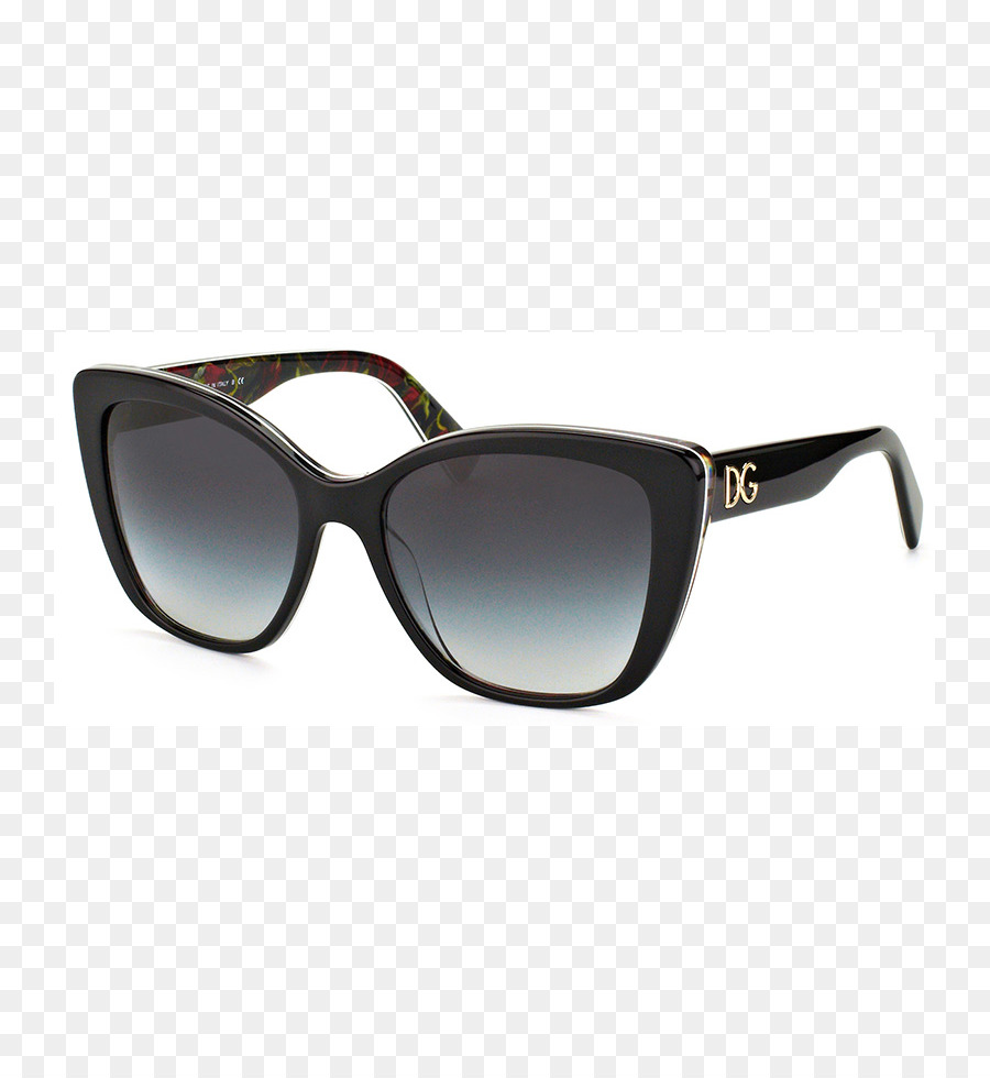 c5719a0542 Sunglasses Gucci Sunglass Hut Dolce   Gabbana Oakley GasCan - Sunglasses  900 962 transprent Png Free Download - Eyewear