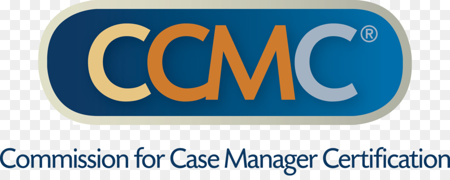 Medical case management Professional certification - Course Credit ...