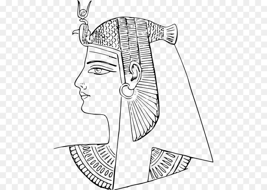El antiguo Egipto en los jeroglíficos Egipcios el Faraón de la ...