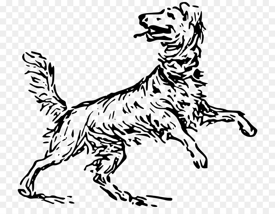Raza de perro Rottweiler Animal Dibujo de Mamíferos - Los animales ...