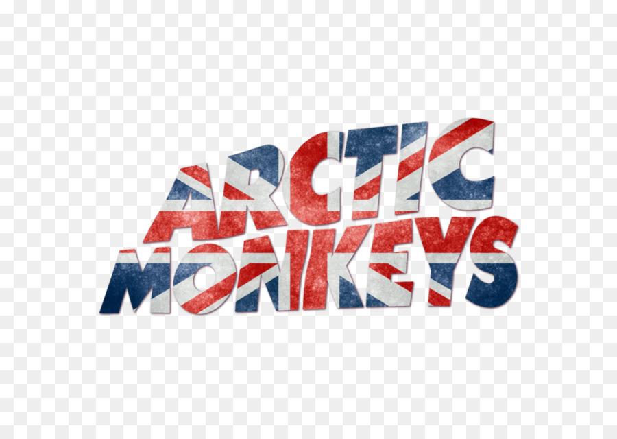 Arctic Monkeys Logo Do I Wanna Know Arctic Monkeys Png Download