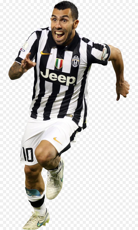 c297d6fd1f2 Carlos Tevez Juventus F.C. UEFA Champions League Manchester City ...