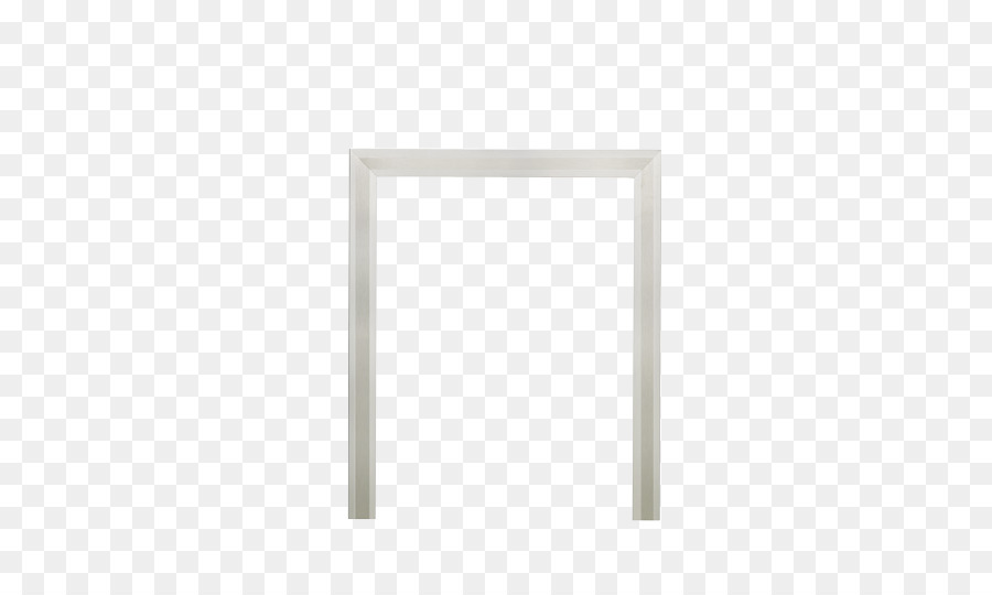 Window Door Precast concrete Picture Frames Chambranle - window png ...