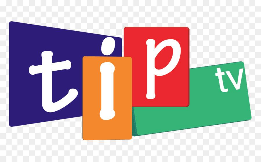 Albanien Tipp Tv Tv Sender Tv Klan Tipp Png Herunterladen 1000