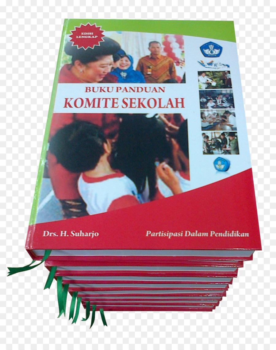 Photocopy Mikom Tiki Graduate Campus Umsu Foto Copy Book Printing