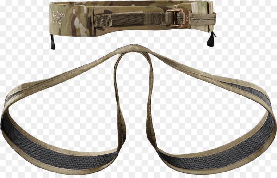 Klettergurt Größe Messen : Arc teryx rigger belt multicam klettergurt png