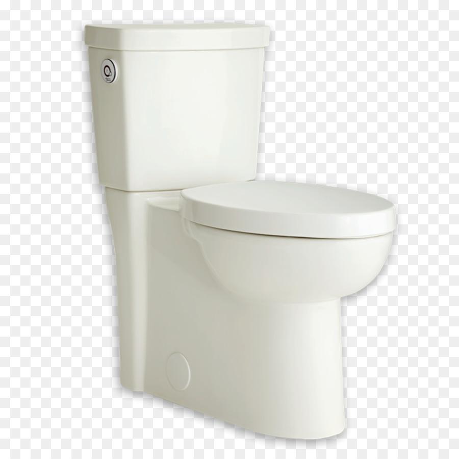 Flush toilet American Standard Brands American Standard Companies ...