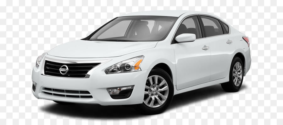 2014 nissan sentra transmission continuously variable transmission