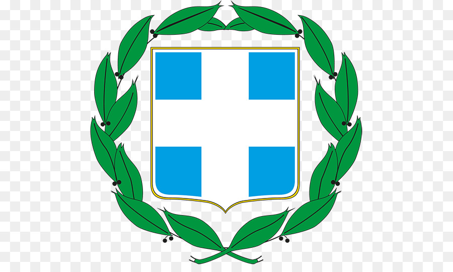 Ancient Greece Coat Of Arms Of Greece Flag Of Greece National Emblem