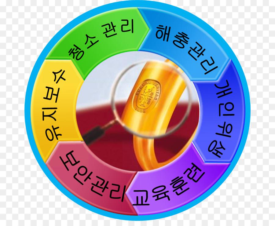Alat ukur Bureau Veritas Certification Font - GMP - Unduh Kuning ...