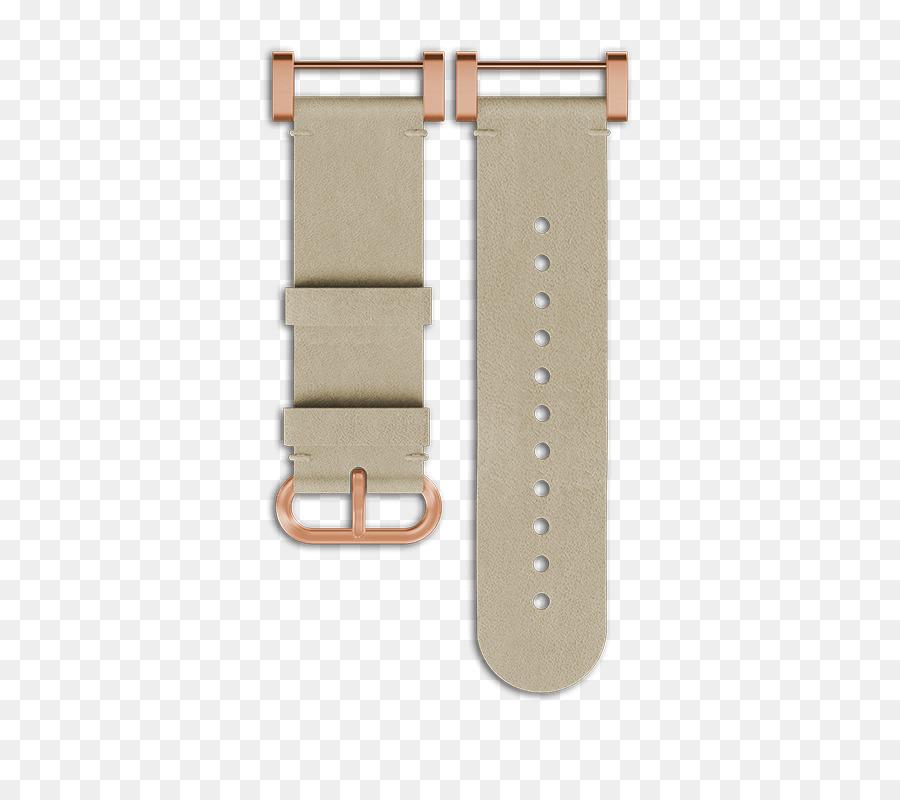 Cuir Essentiel Montre Suunto Bracelet De Céramique En La sQCBothrdx