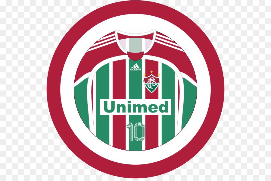 Circle Logo png download - 592*592 - Free Transparent Logo