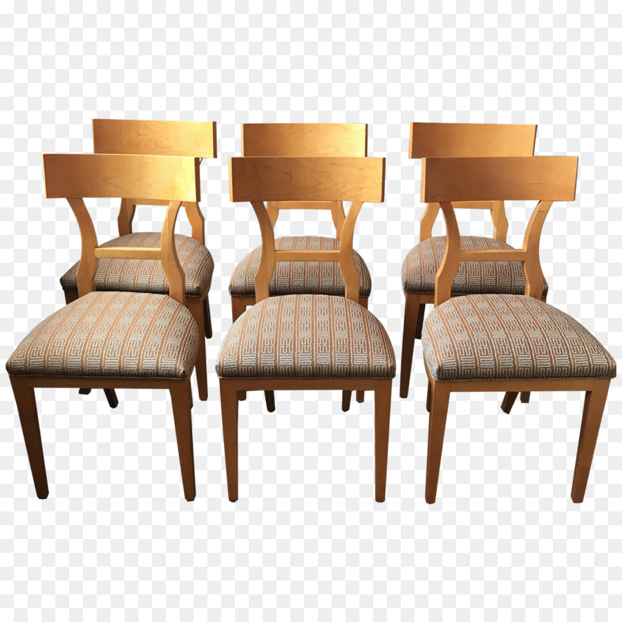 club chair table mid century modern dining room century furniture