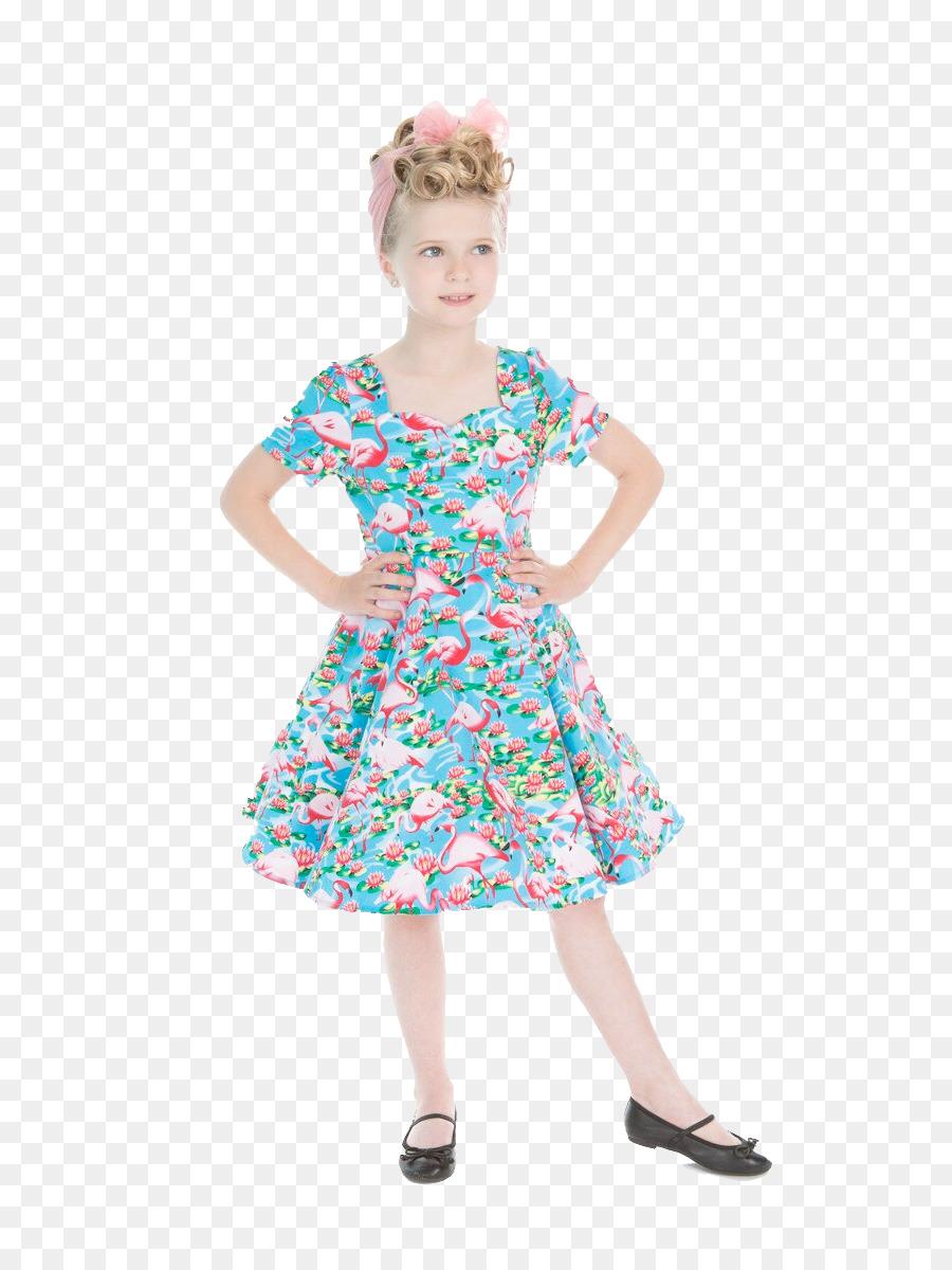 Hearts & Roses London-T-shirt Sommerkleid Kinderbekleidung ...