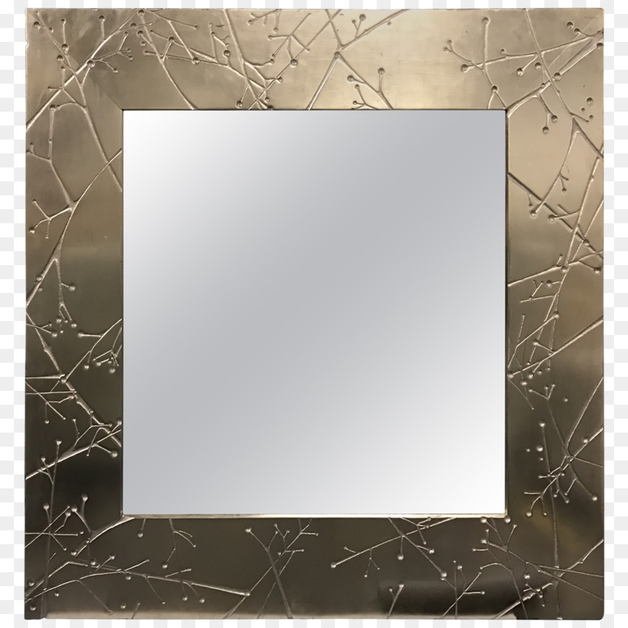 Picture Frames Rectangle Square Mirror