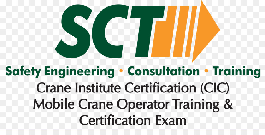 Accredited Crane Operator Certification Occupational Safety and ...