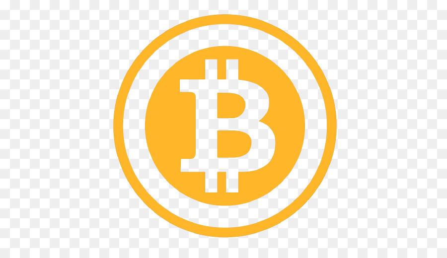 Картинки png биткоин форекс несколько терминалов