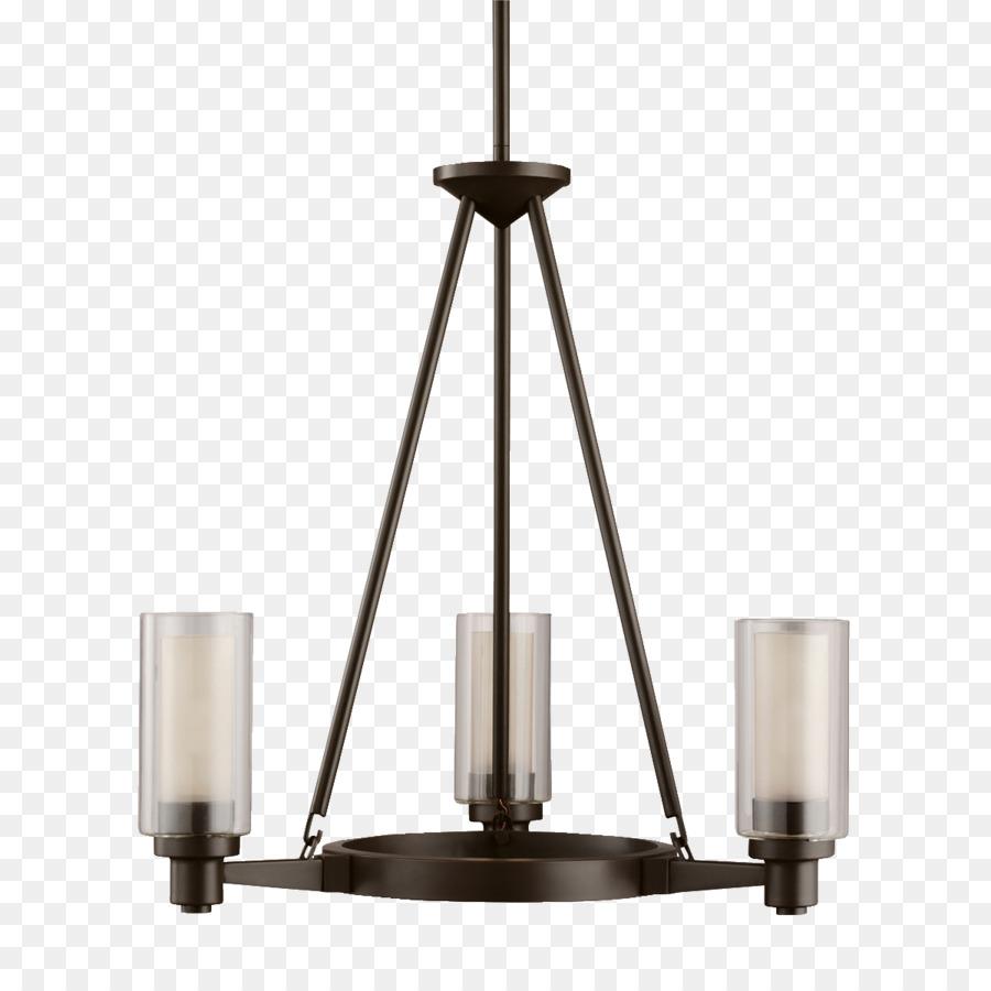 Lighting chandelier kichler light fixture light png download 12001200 free transparent light png download