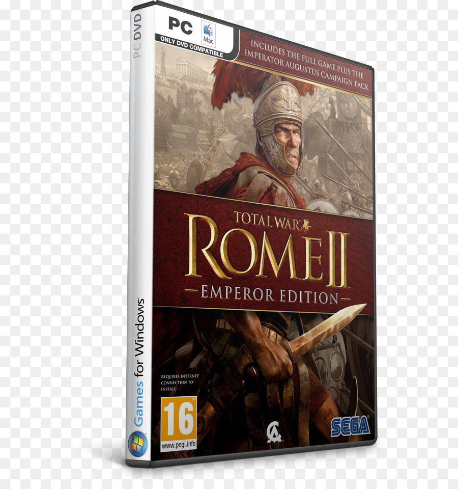 how to download empire total war for free full game