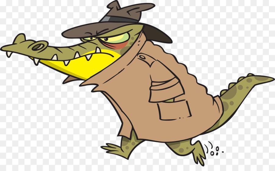 alligator crocodile cartoon drawing clip art alligator png