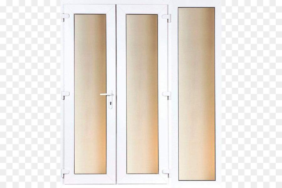 Sliding Glass Door Doors Direct 2 U Patio Internet Door Png