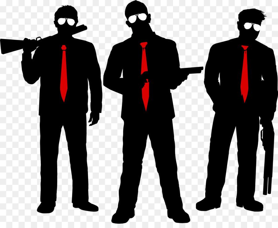 Gangstar vegas kostenlos