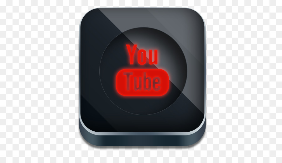 YouTube Premium Computer Icons - youtube png download - 512