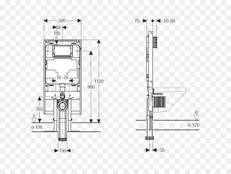 din rail relay printed circuit board http live streaming m 02csf rh kisspng com