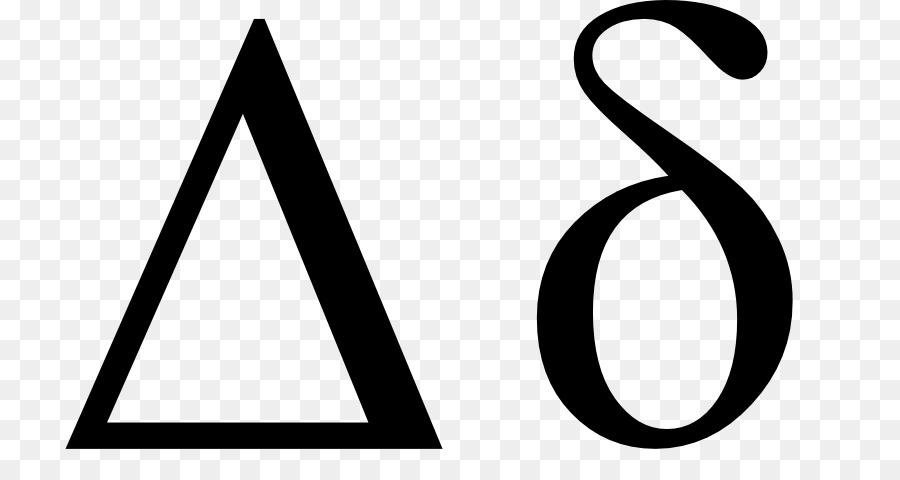 Nile Delta Symbol Letter Case Symbol Png Download 800465 Free
