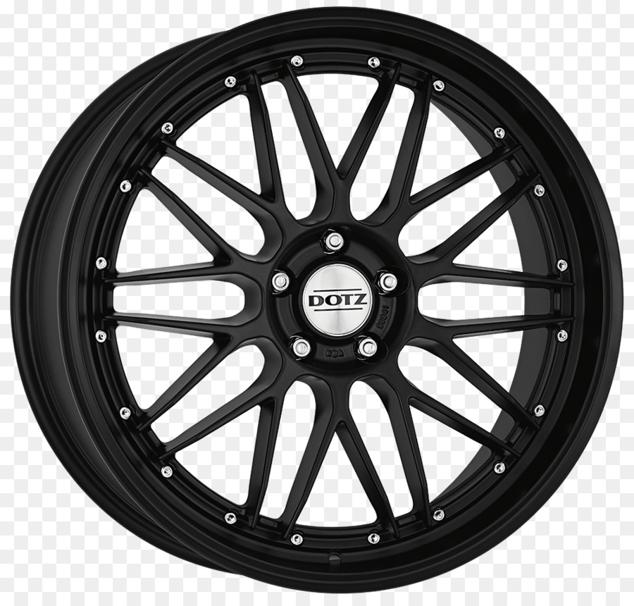 Audi Tt Car Audi A3 Rim Alloy Wheel