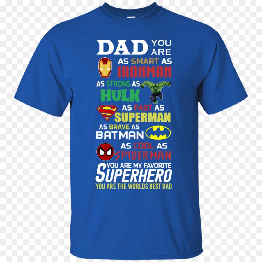 Iron Man Hulk T Shirt Spider Man Youtube Iron Man Png Download