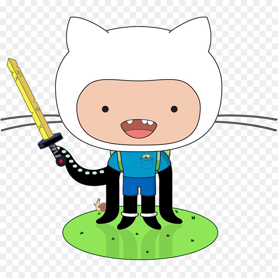 GitHub Commit Node js Adventure - Caterpillar inc png download - 896