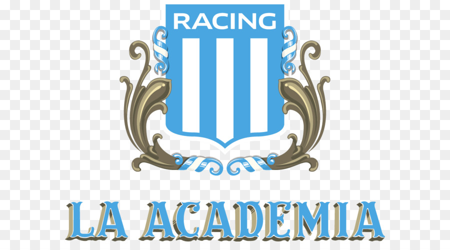 Racing Club De Avellaneda Senior Club Member Logo Indio Solari Png