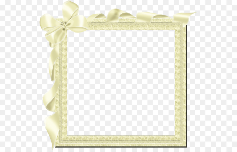 Picture Frames Paper Film frame Scrapbooking Craft - cover page png ...