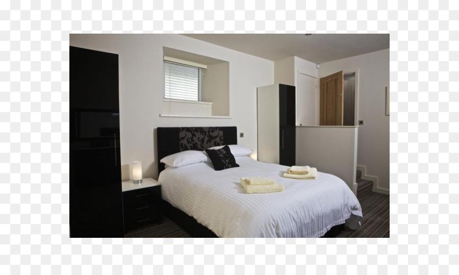 каркас кровати спальня окно дизайн интерьера услуги матрасом окна