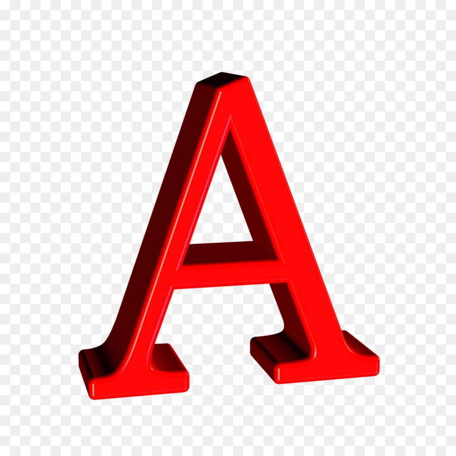 Buchstaben Alphabet Beleuchten Boudoir Schreiben Neue Gedanken