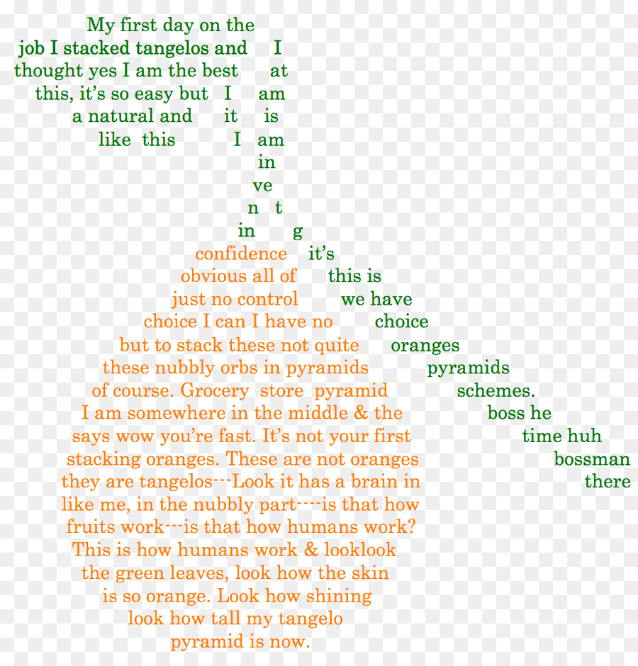 Concrete poetry poems about food pineapple writer pineapple png concrete poetry poems about food pineapple writer pineapple ccuart Image collections