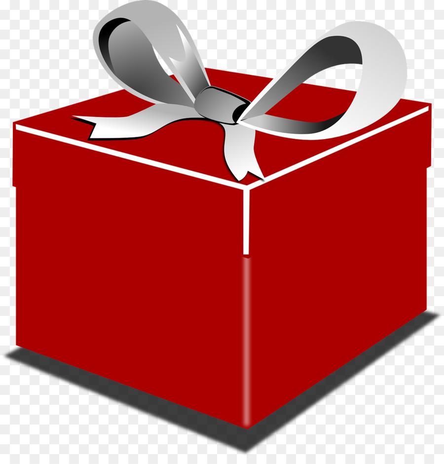 Cadeau De Noel De L Ordinateur Icones Papier Peint De Bureau Clip