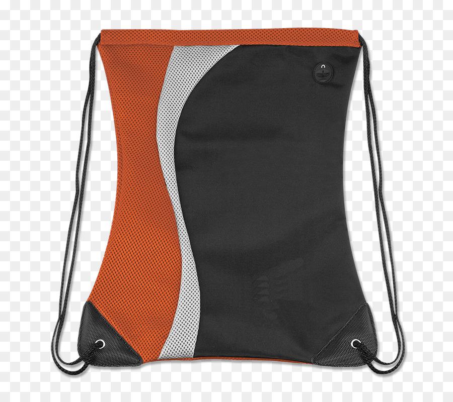 0de43351a5 Backpack Eastsport Mesh - backpack png download - 800*800 - Free ...