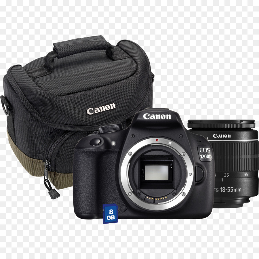 Canon Eos 1200d 1300d 750d Digital Slr Camera Dslr