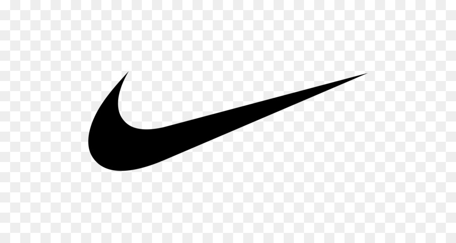 Jumpman Nike Swoosh Brand Shoe Nike Png Download 640480 Free
