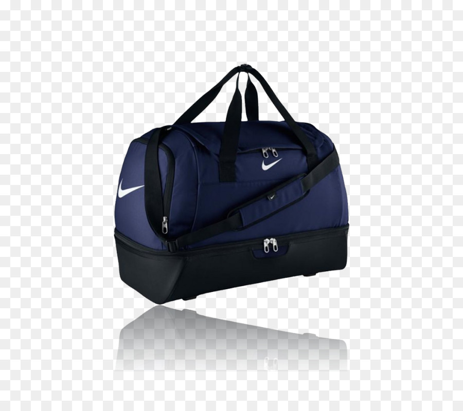 8073d3778aecb Backpack Bag Nike Sportswear Hayward Futura 2.0 Nike Alpha Adapt Rev - nike  swoosh