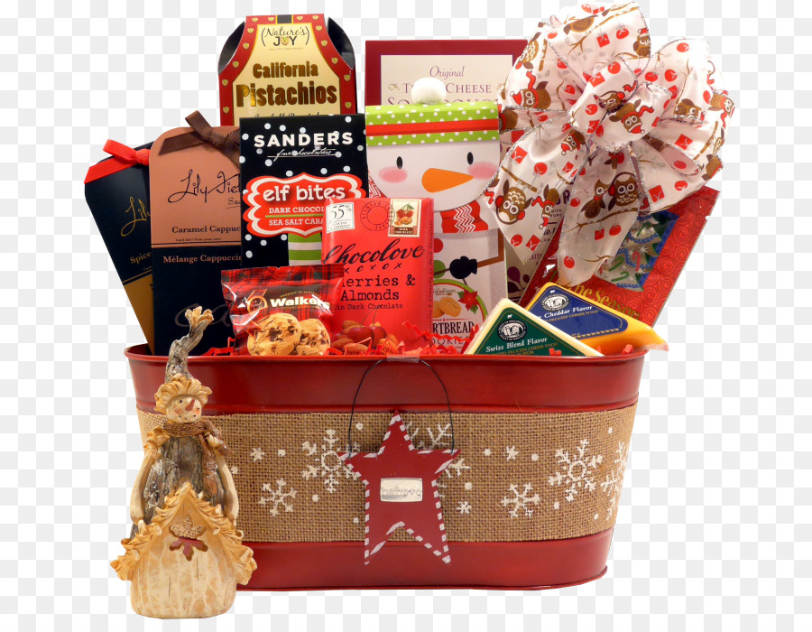 mishloach manot food gift baskets christmas gift hamper - Gift Baskets Christmas