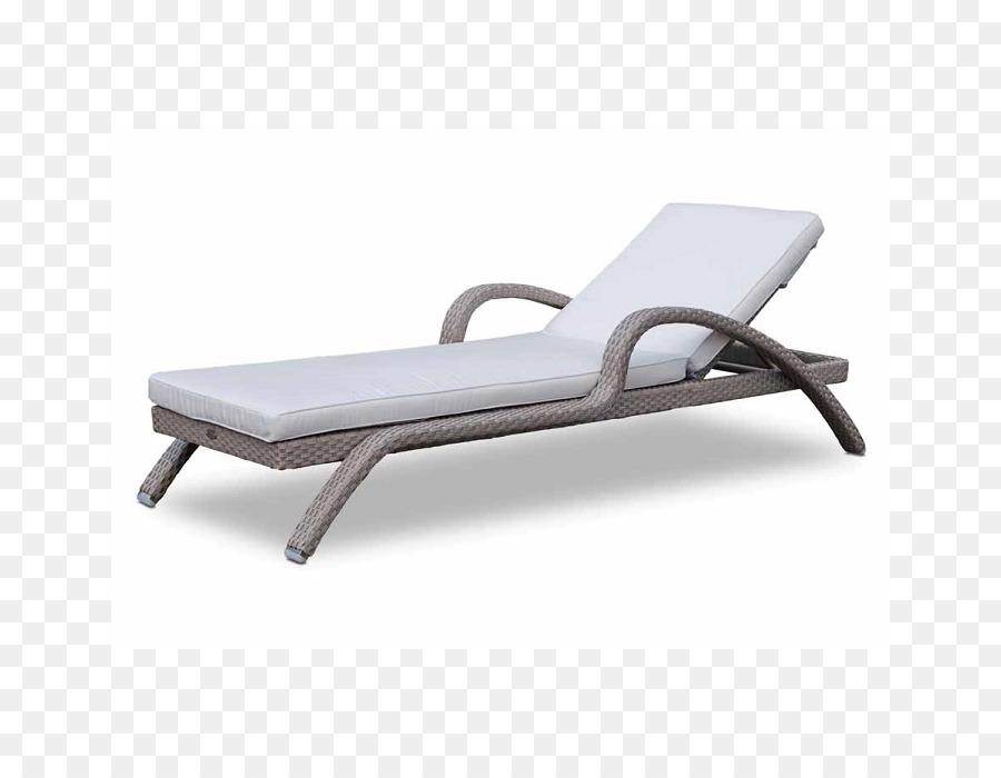 Sunlounger Deckchair Chaise Longue Swimming Pool   Chair
