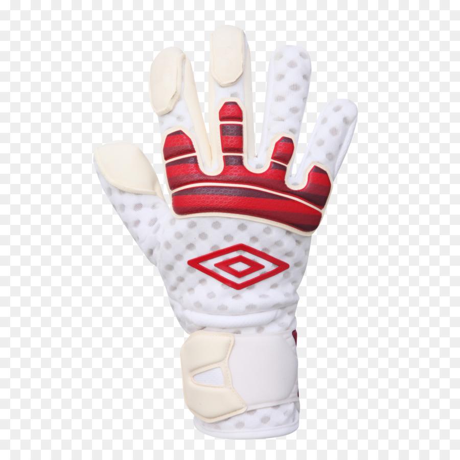 Luva de Goleiro de futebol de Inglaterra equipa nacional de futebol Da UEFA  Campeonato Europeu de 9a0ee39f31d96
