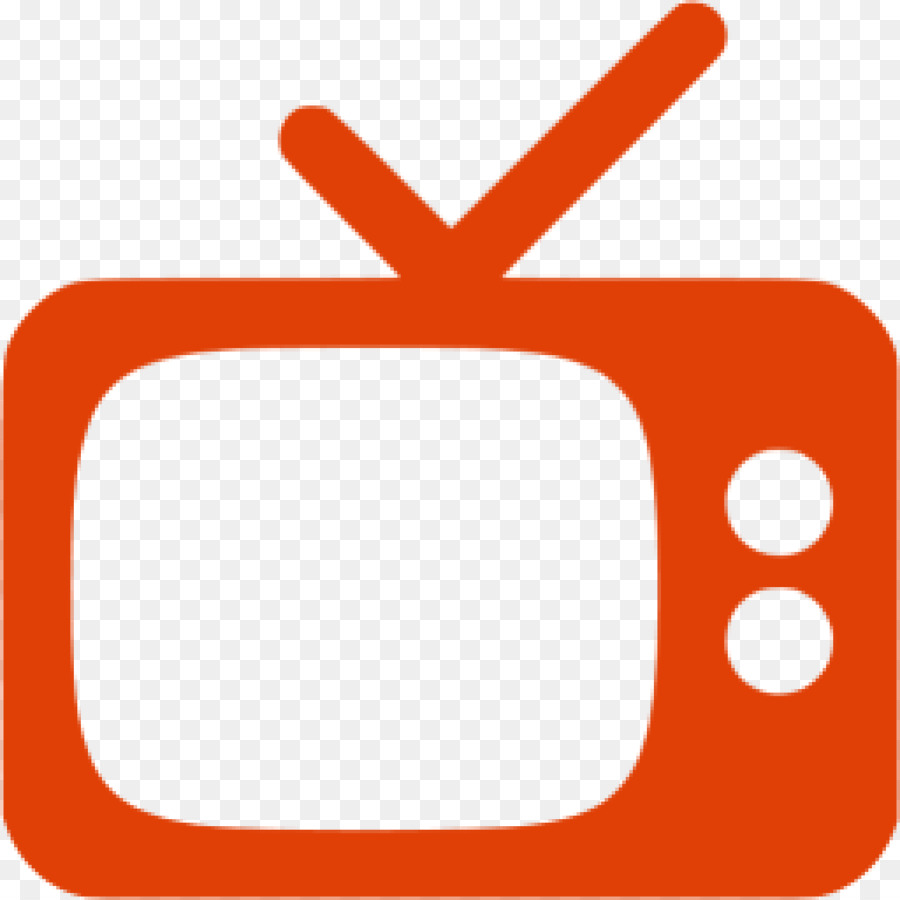Computer Icons Television channel Clip art - Aerial Advertising png