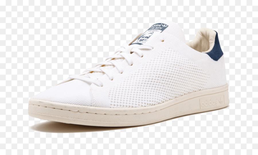 Sneakers Superga Shoe Vans Flip-flops - Adidas Stan Smith png download -  1000 600 - Free Transparent Sneakers png Download. 71f09d670